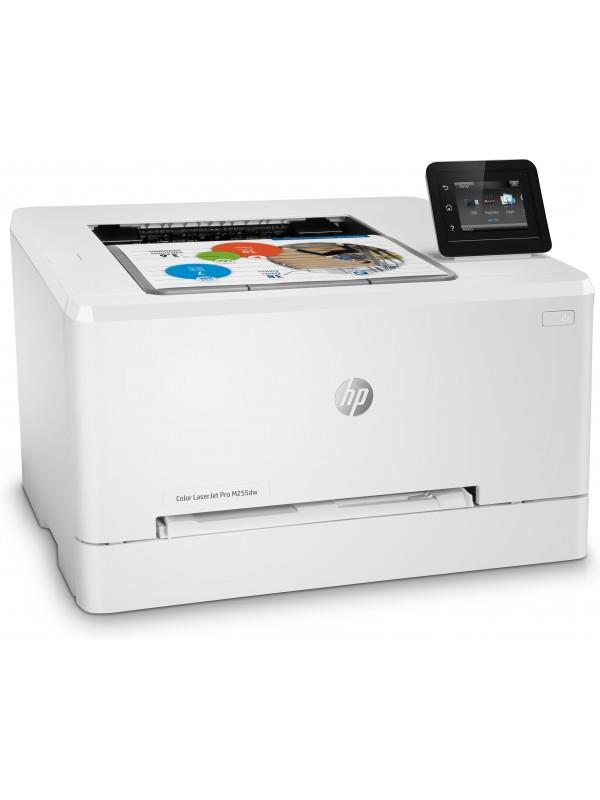 HP Color LaserJet Pro M255dw 600 x 600 DPI A4 Wifi