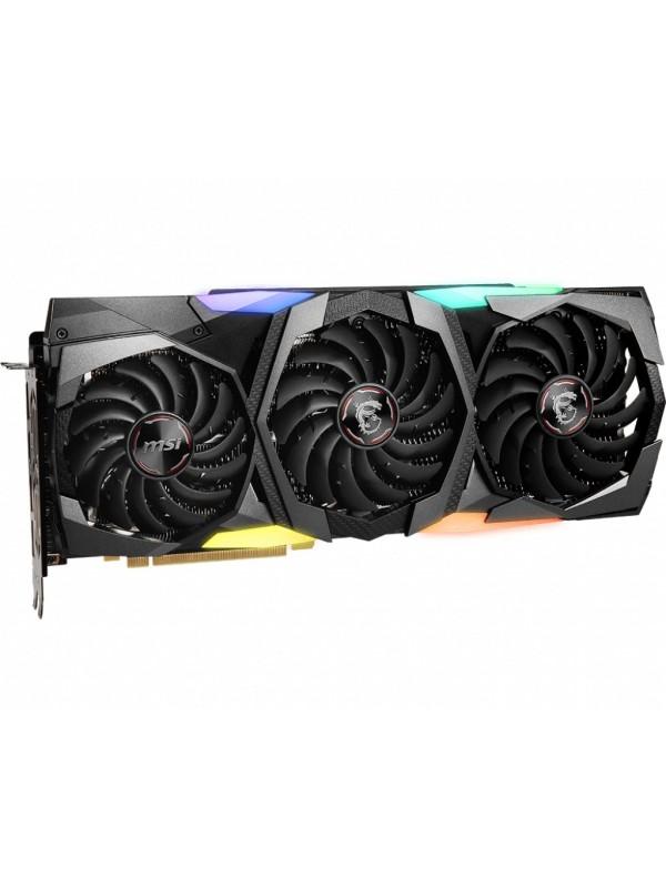 MSI 912-V372-257 tarjeta gráfica NVIDIA GeForce RTX 2070 SUPER 8 GB GDDR6
