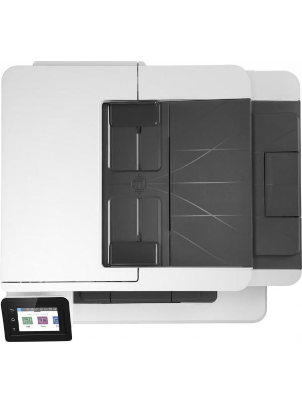 HP LaserJet Pro M428dw Laser 1200 x 1200 DPI 38 ppm Wifi