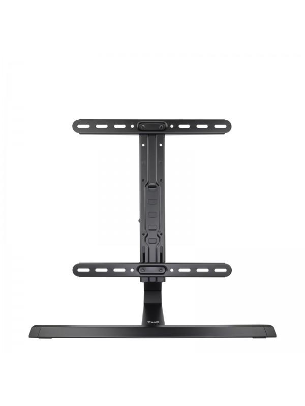 """TooQ DB3265F-B TV mount 165,1 cm (65"""") Negro"""