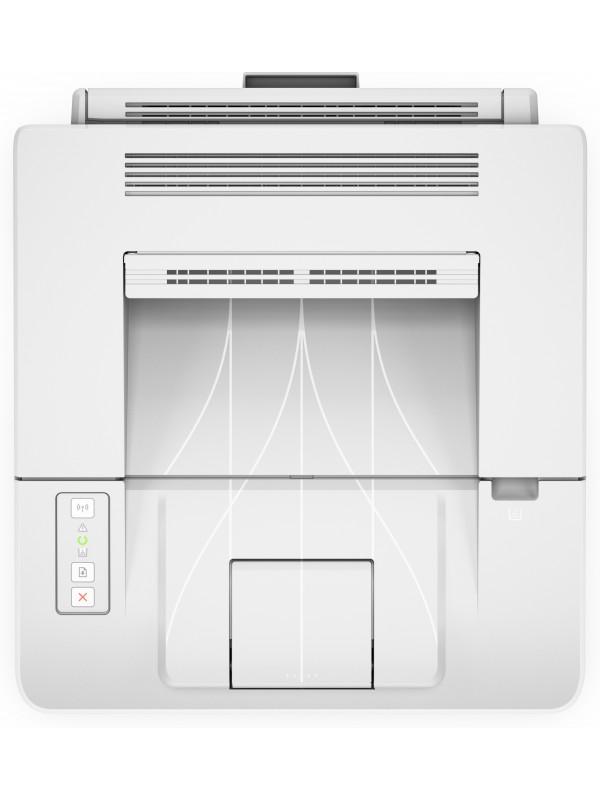 HP LaserJet Pro M203dw 1200 x 1200 DPI A4 Wifi