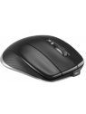 3DCONNEXION CADMOUSE PRO WIRELESS - lateral derecho