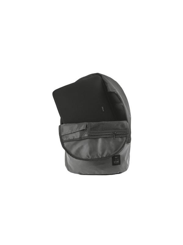 "Trust 21254 maletines para portátil 29,5 cm (11.6"") Funda Negro"