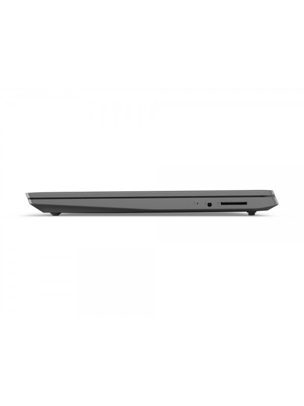 "Lenovo V V14 Portátil 35,6 cm (14"") 1920 x 1080 Pixeles AMD Ryzen 3 8 GB DDR4-SDRAM 256 GB SSD Wi-Fi 5 (802.11ac) Windows 10"