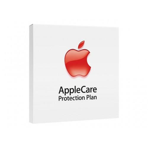AppleCare Protection Plan ampliación de la garantía 3 años (MB)(MB Air)MB Pro)