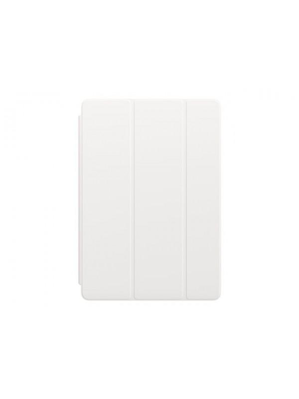 Apple funda SMART COVER  IPAD PRO 10.5  Blanca
